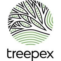 Treepex